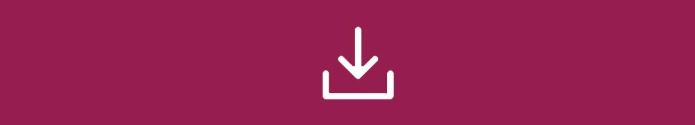 Hier klicken und die 10-Schritte-Anleitung zur klaren Kommunikation herunterladen