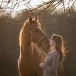 Tierkommunikation & Coaching 😍